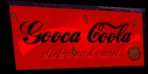 Gooca Coola