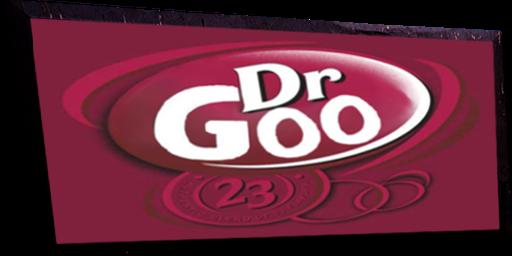 Dr.Goo