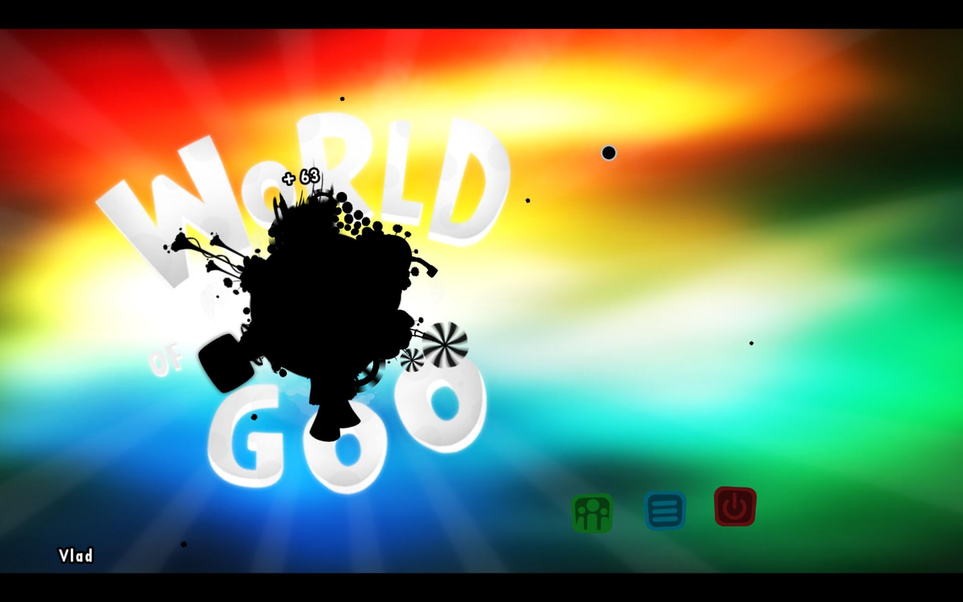 map world of goo world of goo