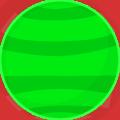 ISH Balloon