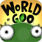 GooTool for Android logo.