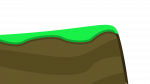 the custom cliff (old)