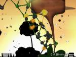 Earth Element Goo Balls