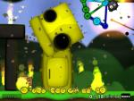 Metal Level 15: Yellow Robot, Mysteries and Dragon Tribes