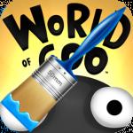 WoGModifier Main Icon