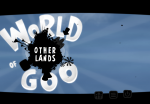 World of Goo: Other Lands Version 1.0.1