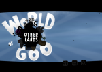 World of Goo: Other Lands Version 1.0.2