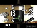 Full OCD