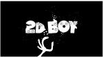 2D boy