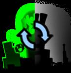 World of Goo Corporation Reversion Pack Screenshot