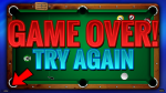 Game Over! :0