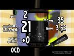 poison gas OCD