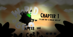 Chapter 1 on Map World View