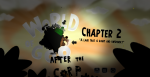 Chapter 2 on Map World View