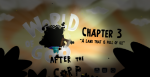 Chapter 3 on Map World View