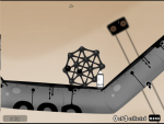 Tumbler Of Gloo Screenshot