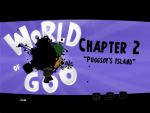 Puggsoy's Island Screenshot