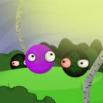 Planet Quarantine