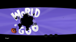 World of Goo with Mighty Blimp