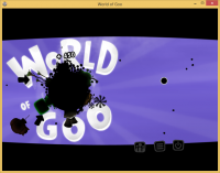 Improved World View (1)