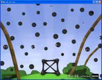 Levels screenshots