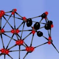 AutoBuilt Structure