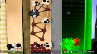 The Puzzle Level Screenshot