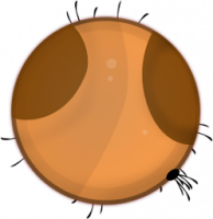 this image best describes the main new goo ball: maple!!! :)