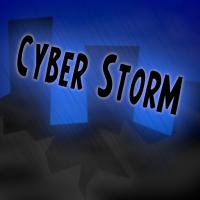 Cyber Storm