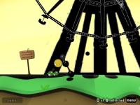 Ferris Wheely Screenshot