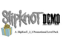 The SlipKnoT Demo