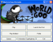 World of Goo Portable Main Interface (With GooTool)