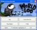 World of Goo Portable Main Interface (With GooTool)
