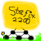 stefix2200's picture