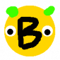 bibiuy's picture