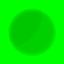 Luigi74437's picture