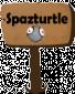 spazturtle's picture