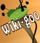 Wikigoo-4evr's picture